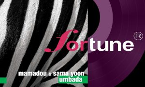 Premiera płyty Umbada